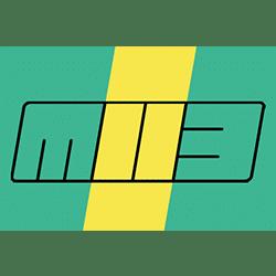 MI13_Vorne
