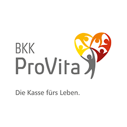 BKK-vorne