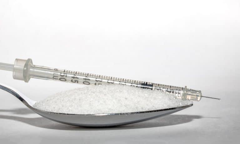 zucker macht krank